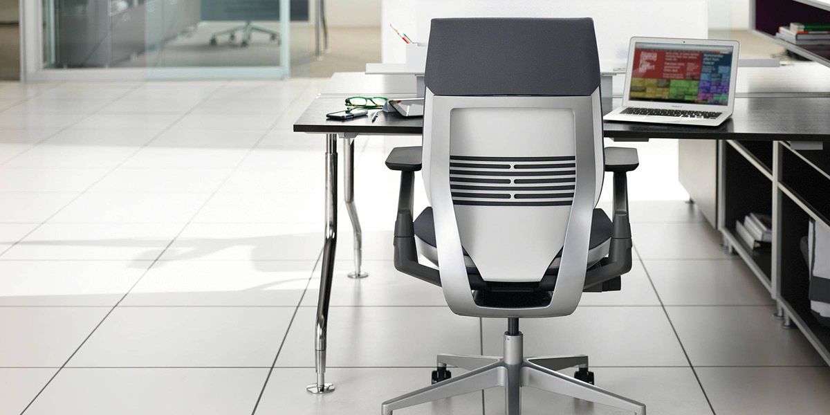 """<a href=""""https://www.steelcase.com/products/office-chairs/gesture/#insights_global-posture-study"""">Image Source</a>"""